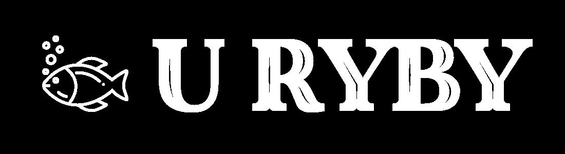 U Ryby